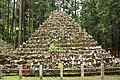 Okuno-in cemetery, Koyasan (3810261133).jpg