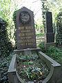 Olšanské hřbitovy 0281.JPG