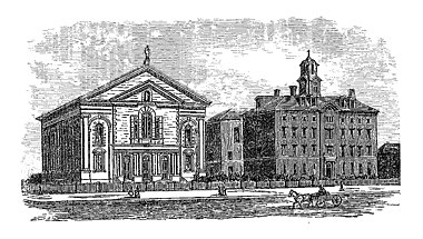Early BC in Boston's South End OldBClithograph.jpg