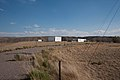 Old AT&T site, Wyoming (8069867542).jpg