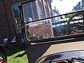 Old Car Festival, Sunday (9717644116).jpg
