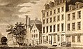 Old Dutch house on Broad Street (Manhattan).jpg