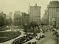 Old New York yesterday and today (1922) (14780940722).jpg