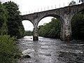 Old Railway Bridge over the River Dochart - geograph.org.uk - 880535.jpg