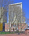 Old State House and Hartford National Bank and Trust.jpg