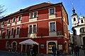 Old Town, Prague (66) (25687629364).jpg