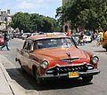 Old US car in Havana - Flickr - exfordy (28).jpg