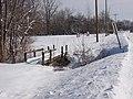 Old Unusable bridge - panoramio.jpg
