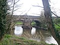 Old Whitland Bridge - geograph.org.uk - 1298543.jpg