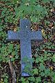 Old cemetery in Küstrin-Kietz 188.JPG