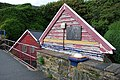 Old lifeboat station - geograph.org.uk - 1432418.jpg