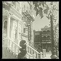 Old new york street - panoramio.jpg