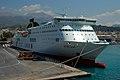 Old port of Patras - panoramio.jpg