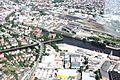 Oldenburg Luftaufnahme PD 207.JPG