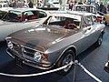 Oldtimer Expo 2008 - 034 - Alfa Romeo.jpg