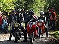 Oldtimertreffen am Waldparkring 2013 016 (10209995295).jpg