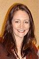 Olivia Hussey-D.jpg