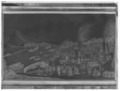 Oljemålning på duk. Genremålning - Skoklosters slott - 43064-negative.tif