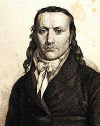 Oluf Bagge 1780-1836.jpg