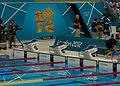 Olympic Aquatic Centre (8453445391).jpg