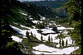 Olympic National Park OLYM3078.jpg