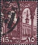 Omayyad Mosque 15M.jpg