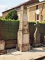 Omicourt-FR-08-monument aux morts-03.jpg