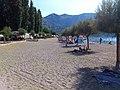 Omis beach - panoramio.jpg