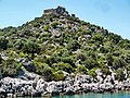 On the way to Kekova - panoramio (1).jpg