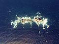 Onbase-Jima Island Aerial photograph.jpg