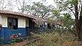 Onde era Escola São Paulo - panoramio.jpg