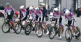 OneCo Cycling Team.jpg