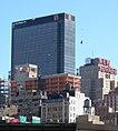 One Penn Plaza 42-10 jeh.JPG
