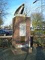 Oorlogsmonument Math Doesborg Chaamseweg Baarle-Nassau.jpg