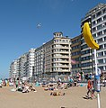 Oostende - panoramio (2).jpg