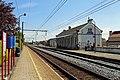 Oostkamp Station R04.jpg