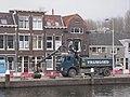 Oostsingel - Delft - 2010 - panoramio.jpg