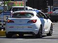 Opel Astra GTC OPC 2013 (8366545858).jpg