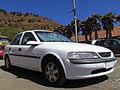 Opel Vectra 1.6 1996 (12446646875).jpg