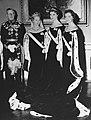 Opening Zweedse Rijksdag, Bestanddeelnr 907-5379.jpg