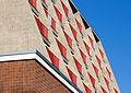 Oper Koeln Sanierung Fassade.jpg