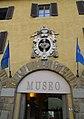 Opera del Duomo Museum (6804125411).jpg