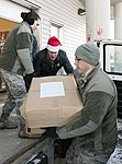 Operation Santa Claus (Togiak) 161115-Z-NW557-290 (30935342681).jpg