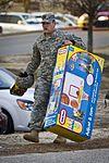 Operation Toy Drop 13 DVIDS348887.jpg