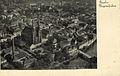 Opole 1934.jpg