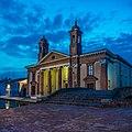 Ora blu - Museo Delta Antico.jpg