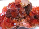Orange Garnet-sample2.jpg
