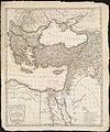 Orbis Romani pars orientalis, auspiciis serenissimi principis Ludovici Philippi Aurelianorum ducis publici juris facta.jpg