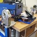 Orbital Welder Package Pic sfi orbimax.jpg