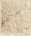 Ordnance Survey One-Inch Sheet 103 Doncaster, Published 1947.jpg